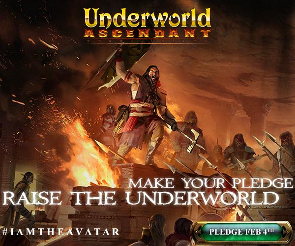 Make Your Pledge-Raise the Underworld.jpg
