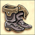 UA RotwormSkinBoots.png