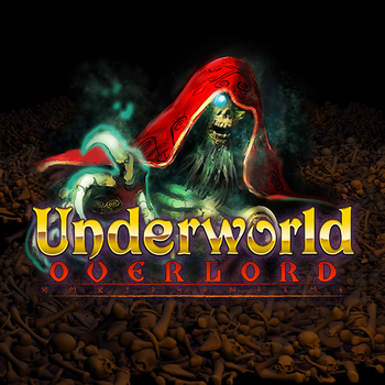 Underworld overlord.png